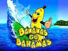 Bananas Go Bahamas без СМС в Вулкане Делюкс