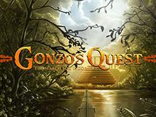 Gonzo's Quest в клубе Вулкан 24