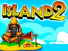 В Вулкан 24 слоты Island 2