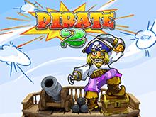 Pirate 2 - автоматы на деньги