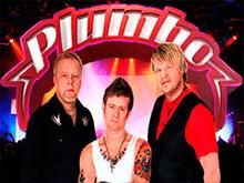 Plumbo - автоматы на деньги