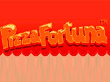 В знаменитом клубе играть онлайн в автомат Pizza Fortuna