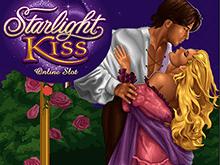 Добавьте в свой досуг романтики вместе с автоматом Звездный Поцелуй