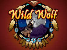 На зеркале сайте виртуальный азартный автомат Дикий Волк