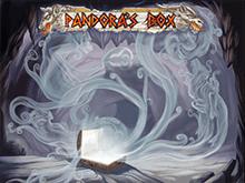 Pandora's Box от Netent – обзор игрового автомата