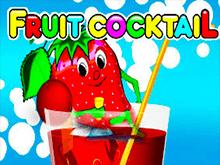 Fruit Cocktail в Вулкан Делюкс