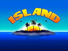 Слот Island в клубе Вулкан 24