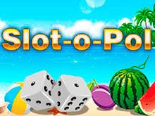 Слот Slot-O-Pol от Вулкан Делюкс