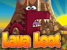 Lava Loot от Novomatic — прибыльный онлайн слот