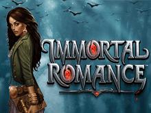 Immortal Romance от Microgaming: обзор игрового аппарата