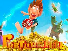 Fortune Hill от Playtech – играйте онлайн на сайте
